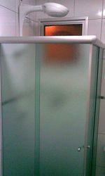 Box banheiro pinhais