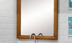 Comprar espelho para quarto