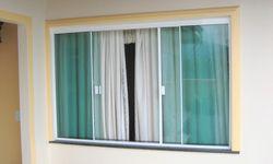 Preço de vidro blindex