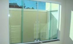 Preço janela blindex
