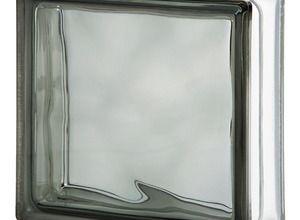 bloco de vidro bh