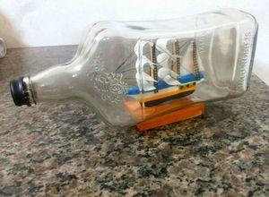 fabricação de vidro artesanal