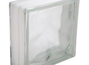 onde comprar tijolo de vidro
