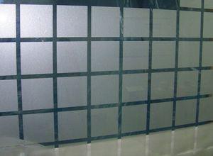 onde comprar vidro temperado