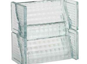 onde encontrar tijolo de vidro