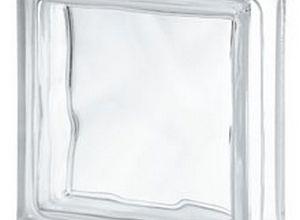 preço tijolo vidro