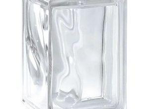 tijolo de vidro cec