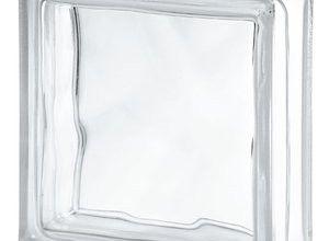 tijolo de vidro valor