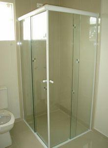 valor de box para banheiro
