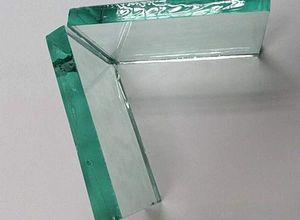 vidro float