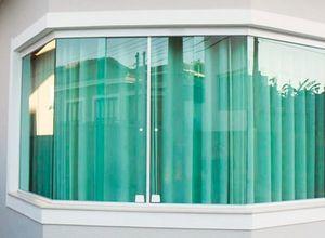 vidro janela