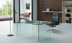 Composição do vidro comum
