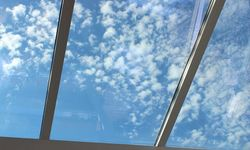 Estrutura química do vidro