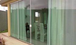 Preço de vidro temperado 8mm