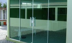 Preço vidro temperado 10mm