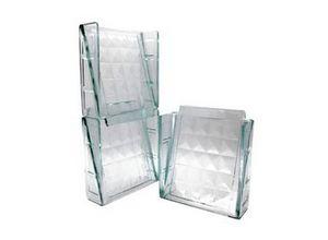 bloco de vidro 20x20