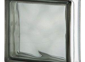 bloco de vidro curitiba