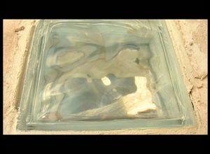 bloco de vidro em curitiba
