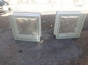 bloco de vidro em goiânia