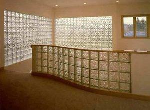 bloquinhos de vidro preço