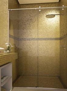 box banheiro sp