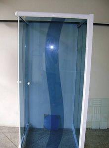 box de vidro bh