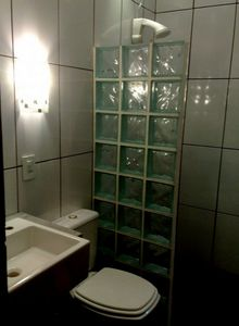 box de vidro mais barato