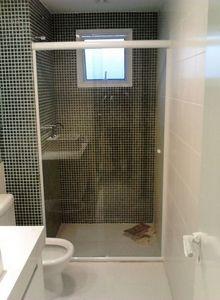 box para banheiro barato sp