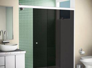 box para banheiro blindex valor