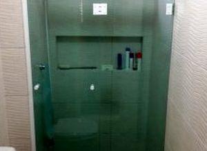 box para banheiro curitiba boqueirão