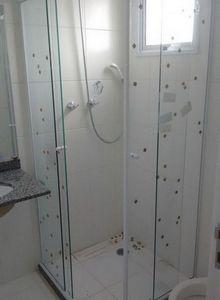 box para banheiro em guarulhos
