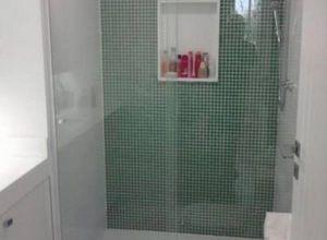 box para banheiro em olinda