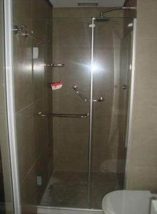box para banheiro jundiaí