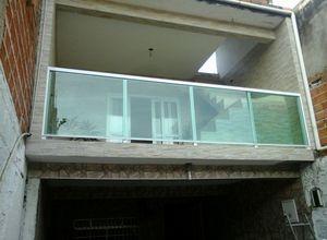 compra de vidro temperado