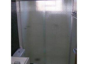 comprar box para banheiro
