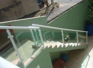 comprar corrimão de escada