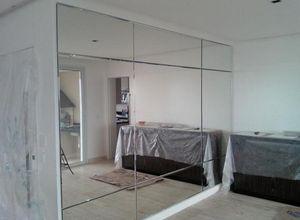 espelho cristal