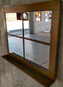 espelhos sp
