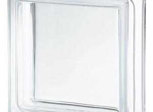 fábrica de bloco de vidro no brasil