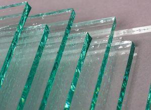 fabricando vidro