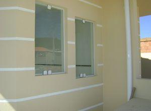 janela vidro temperado valor