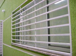 janelas blindex curitiba