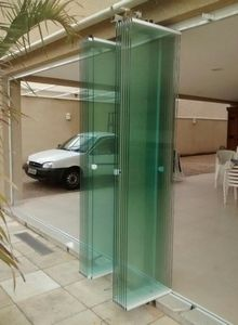 porta de vidro temperado rio de janeiro