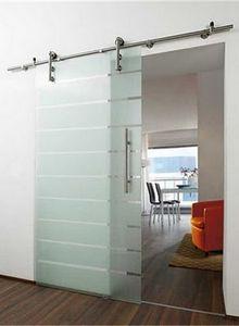 porta vidro blindex