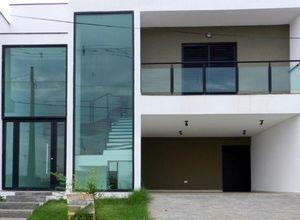 portas é janelas vidro temperado