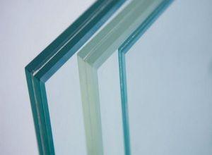 preço do vidro