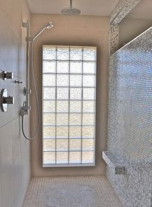 preço tijolinho de vidro
