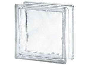tijolo vidro preço
