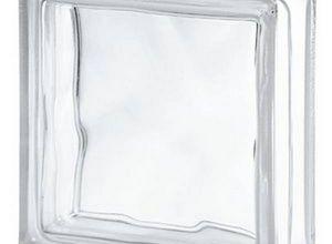 valor do tijolinho de vidro