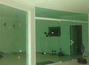 vidraçaria são paulo